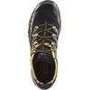 La Sportiva Ultra Raptor Trailrunning Shoes Men black/yellow